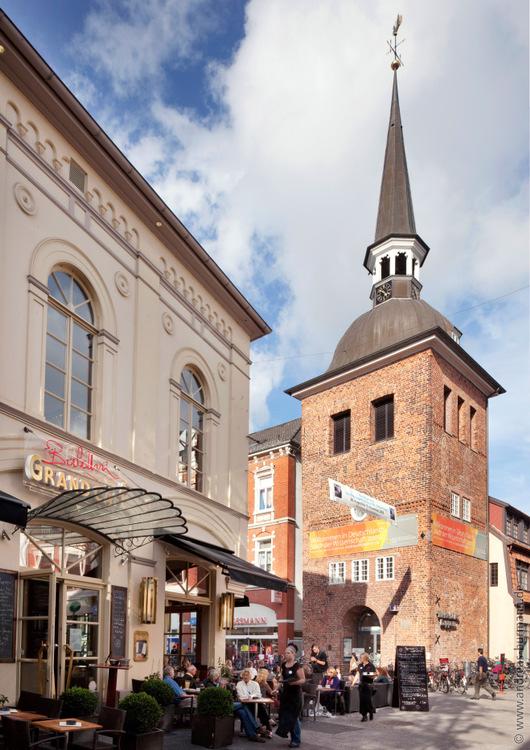 historische blowjobs Oldenburg(Lower Saxony)